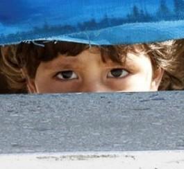 Niños abusan sexualmente de otros niños