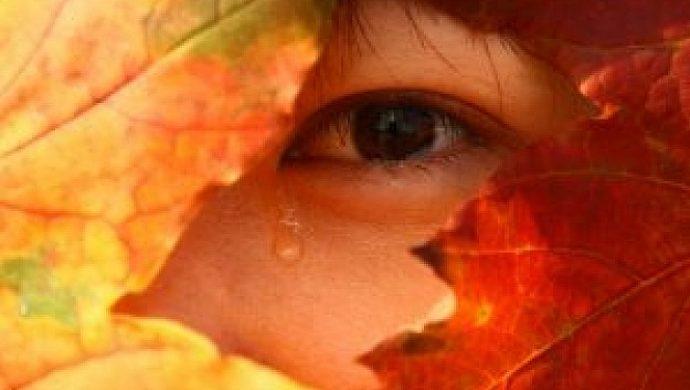 ¿Qué debo hacer cuando mi fe se debilita?