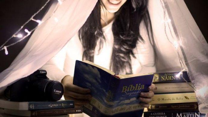 4 consejos radicales para desarrollar su estudio bíblico