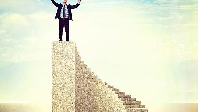 ¿Cuál es el secreto del éxito?