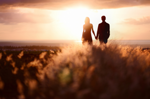 La Terapia del Amor con pastores