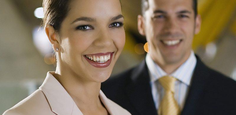 Quiero ser esposa de pastor. ¿Cómo actuar delante de las críticas?