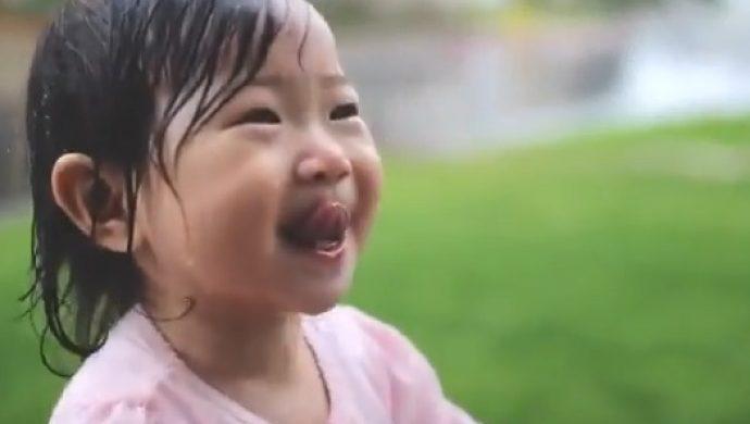 Video: ¿Usted tiene la pureza de un niño?