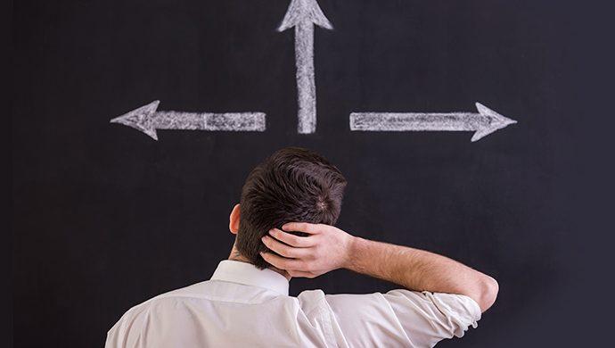 Diez tips para tomar decisiones