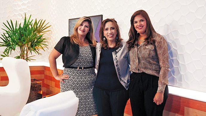 Regresó Ser Mujer TV