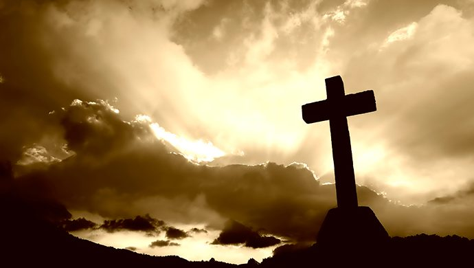 Domingo de la Resurrección en todas las Universal