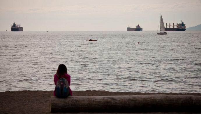 ¿Usted sabía que la soledad reduce la expectativa de vida?