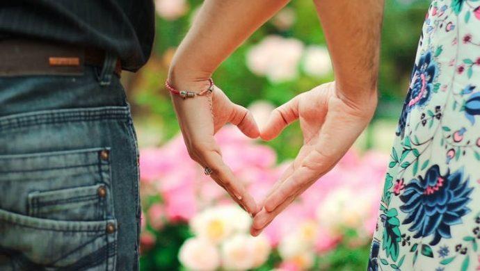 ¿Qué es lo que está sucediendo con el noviazgo?
