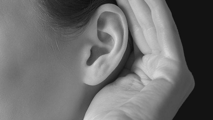 ¿Qué voz guía nuestras vidas?