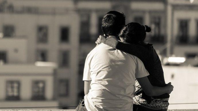3 Cosas que pueden destruir su relación amorosa