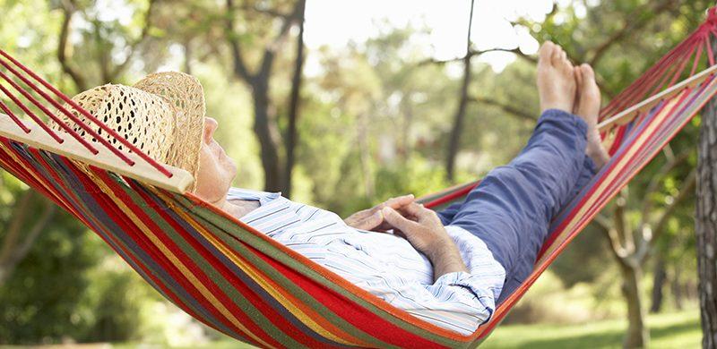 7 Maneras de mejorar la calidad del sueño
