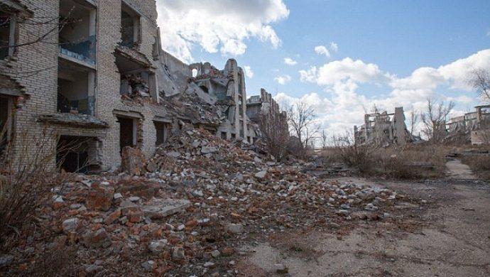 """La enfermedad del sueño es un misterio en un pequeño pueblo """"maldecido"""" en Kazajistán"""