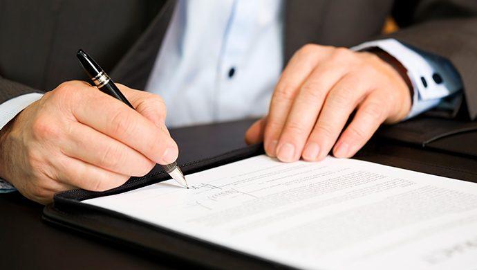 La Ley de Contrato de Trabajo (o LCT)