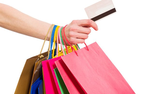 ¿Consumidor inteligente o comprador descontrolado?