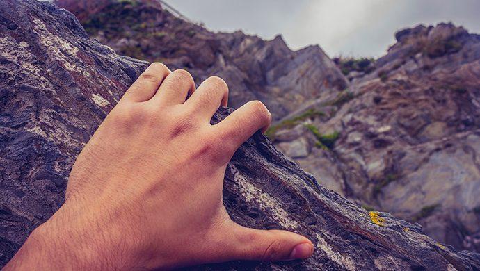 ¿Cómo encontrar fuerzas para superar los desafíos?