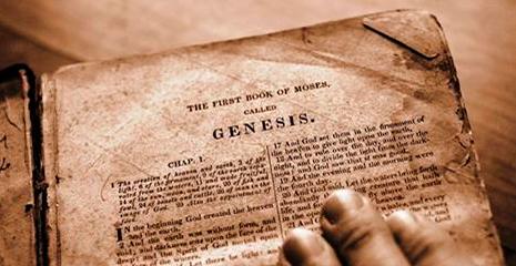 Genealogías en la Biblia