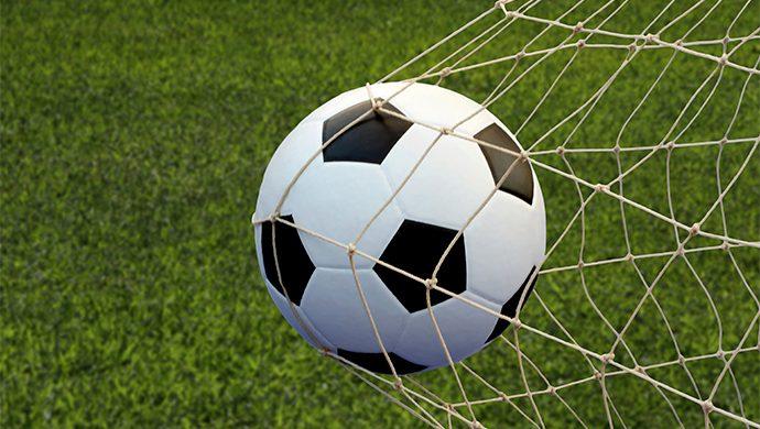 ¿Está mal que un cristiano aliente a un equipo de fútbol?