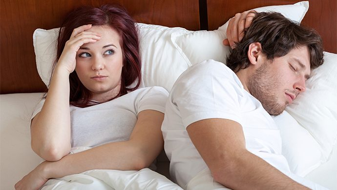 contacto sexual matrimonio follo gratis