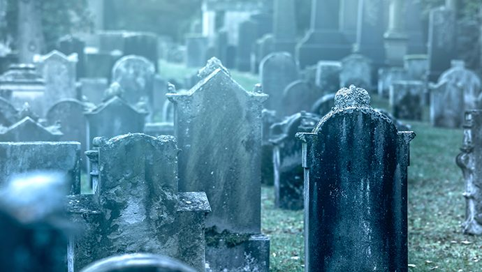 ¿Le gustaría saber qué día va a morir?