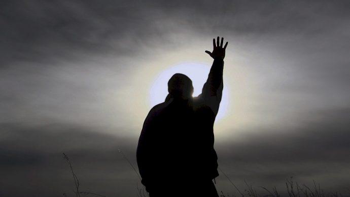 La transformación de Dios sobre la vida de Simón el Zelote