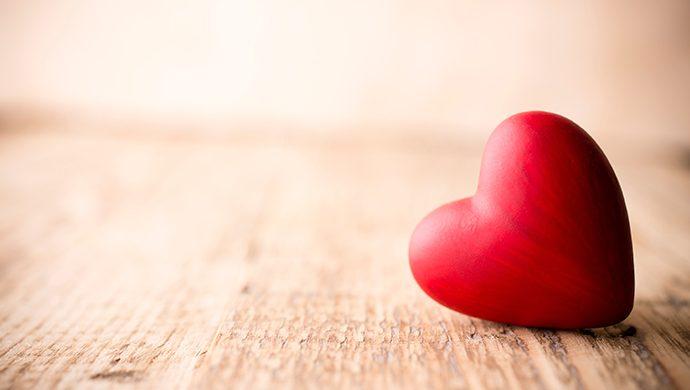 ¿El amor es un sentimiento?