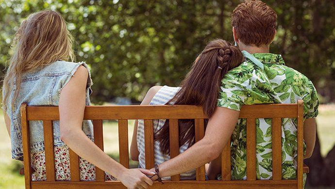 5 motivos bíblicos para perdonar la infidelidad