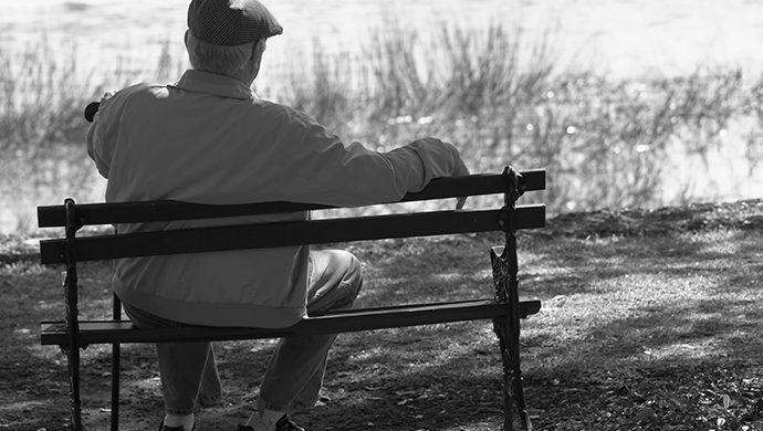 ¿Qué características de la Sabiduría podemos tener en nuestra vida?