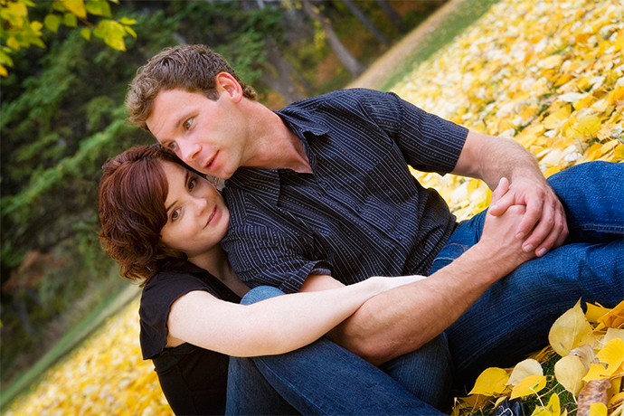 Matrimonios Exitosos Biblia : Los matrimonios bíblicos también pasaron por adversidades universal
