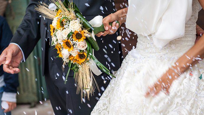 Descubra las diferencias entre el concubinato y matrimonio civil