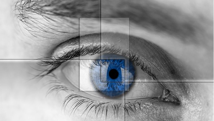 ¿Usted sabe cuál es la diferencia entre visión y enfoque?