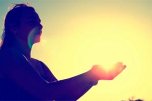 Su vida, su fe…