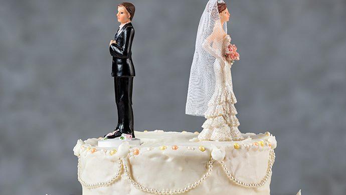 6 mitos que destruyen cualquier matrimonio