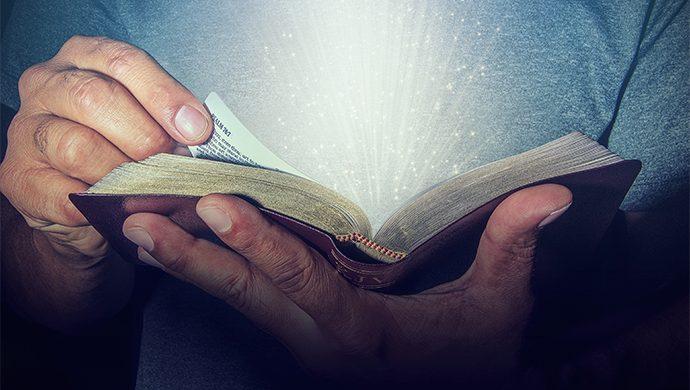 5 lecciones de la Biblia para crecer profesionalmente