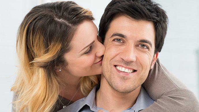 7 Necesidades de un hombre en el matrimonio
