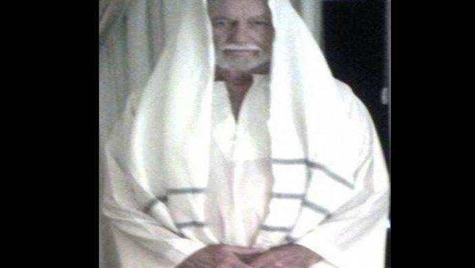 Australiano asegura que es la reencarnación de Jesús de Nazaret