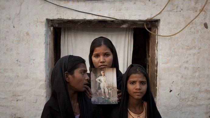 Persecución religiosa: Supremo pospone ejecución de una cristiana paquistaní