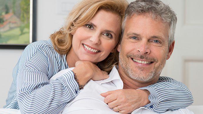 Reconozca las cualidades de su pareja