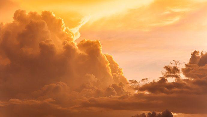 Estudio del Apocalipsis: la cuarta copa