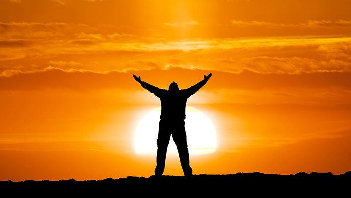 7 hechos sobre la Salvación que usted debe saber
