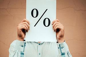 Cuando el 1% es mejor que el 99%