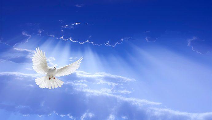Top 10 del obispo Macedo sobre el Espíritu Santo