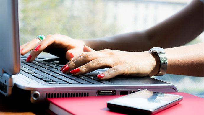 Cómo la pornografía perjudica la vida de las mujeres