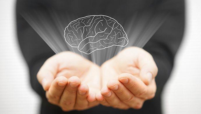 Efectos de la fe en el cerebro humano