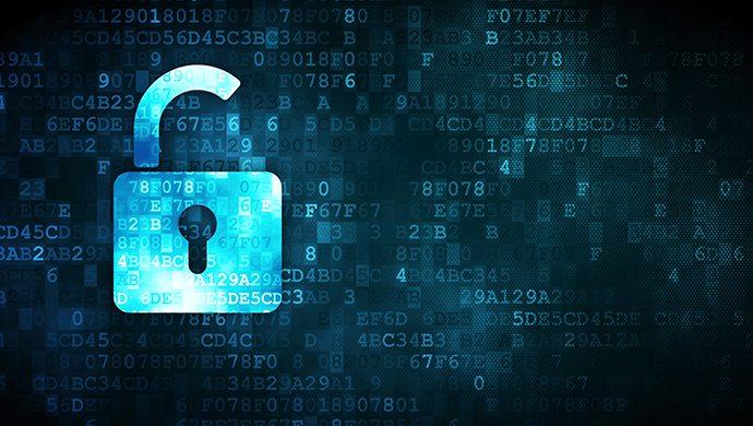 La privacidad online no existe