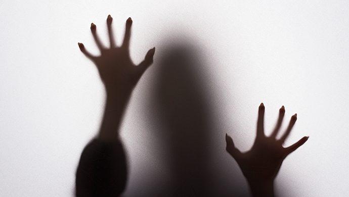 ¿Para expulsar un demonio hay que ser exorcista?