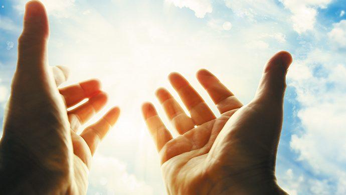 La fe es vida