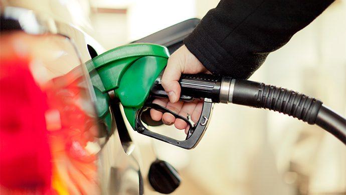 Nafta vs. GNC