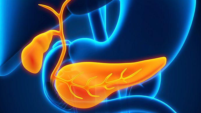 A cuidar el páncreas