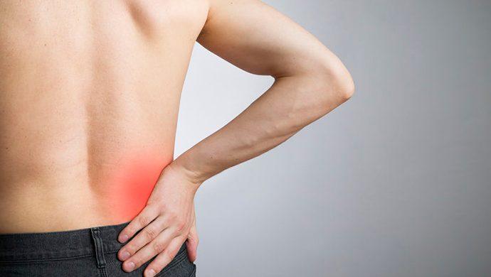 Cuidado con las infecciones renales