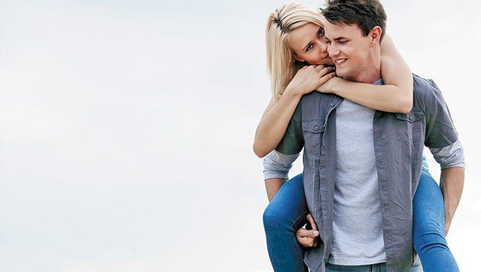 Siete hábitos para fortalecer su matrimonio